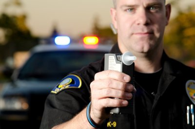 A Look at Field Sobriety Tests